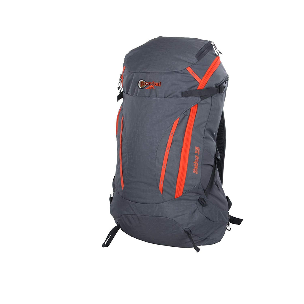 helios35/backpack