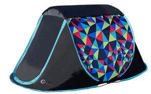 PORTAL OUTDOOR TRANCE 2 TWO PERSON FESTIVAL DOME TENT The Greenfield Collection