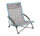 Portal Outdoor Amy Portable Chair