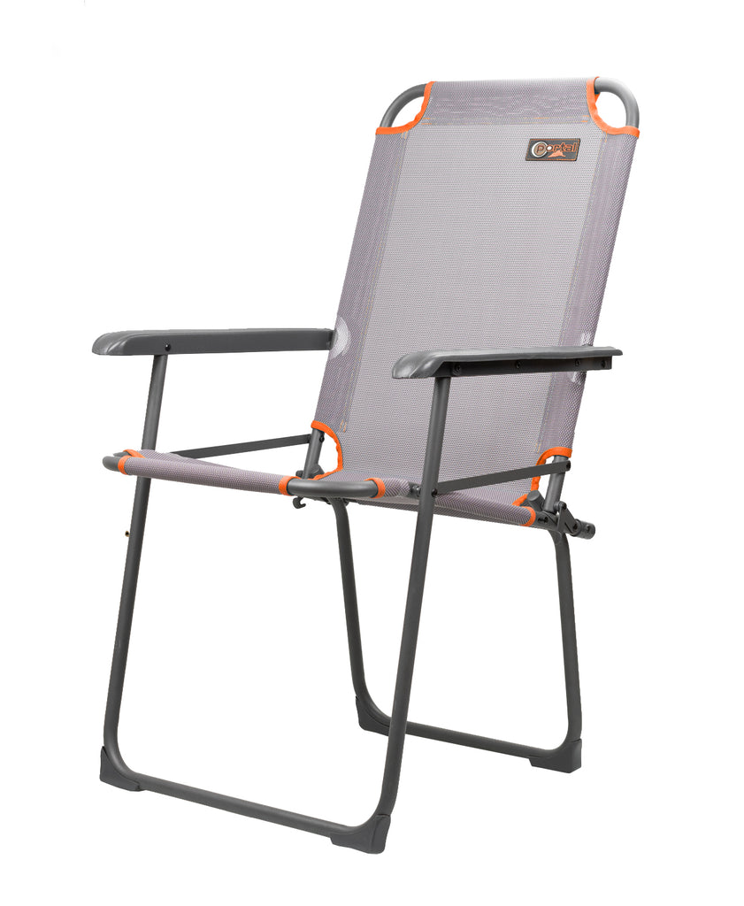 Portal Outdoor Ben Portable Chair
