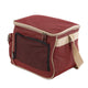 Greenfield Collection 15 Litre Cool Bag