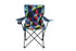 Portal Outdoor Electro Dub Foldable Camping Chair