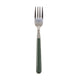 Greenfield Collection Stainless Steel Forks The Greenfield Collection