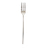 Greenfield Collection Stainless Steel Forks