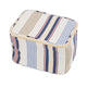 Greenfield Collection Small Stripe Cool Bag