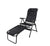 Portal Outdoor Nizza Removable Footrest (For Monaco & XL)