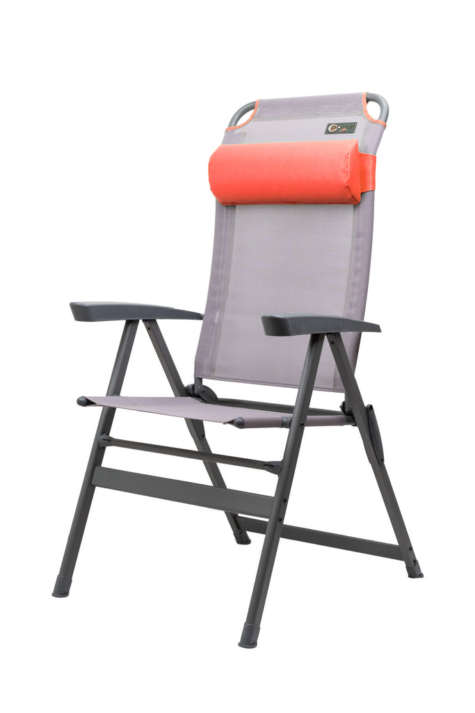 Portal Outdoor Ken Portable Chair