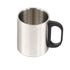 Greenfield Collection 220ml-250ml Premium Stainless Steel Insulated Mug