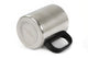 Greenfield Collection 220ml-250ml Premium Stainless Steel Insulated Mug The Greenfield Collection