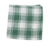 Greenfield Collection Checkered Stripe Cotton Napkin The Greenfield Collection