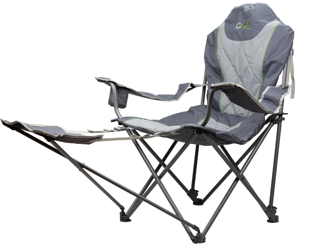 Portal Outdoor Ole XXL Portable Chair