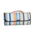 Greenfield Collection Luxury Plaid Moisture Resistant Picnic Blanket