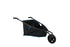 Portal Outdoor Country Foldable Camping Trolley Cart