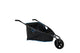 PORTAL OUTDOOR COUNTRY FOLDABLE CAMPING TROLLEY CART The Greenfield Collection