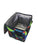 PORTAL OUTDOOR ASPEN ACTIVE 12 LITRE COOL BAG The Greenfield Collection