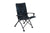 Portal Outdoor Girona Foldable Camping Chair The Greenfield Collection