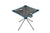 PORTAL OUTDOOR POP FOLDABLE CAMPING TABLE The Greenfield Collection