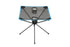 Portal Outdoor Pop Foldable Camping Table