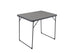 Portal Outdoor Rock Foldable Camping Table The Greenfield Collection