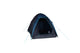 Portal Outdoor Skye 2 Two Person Dome Tent The Greenfield Collection