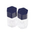 Greenfield Collection Salt and Pepper Shaker