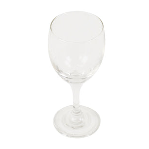 Greenfield Collection Small Wine Glass The Greenfield Collection