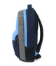 Greenfield Collection 20 Litre Backpack Cool Bag The Greenfield Collection