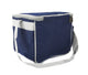 Greenfield Collection 15 Litre Cool Bag The Greenfield Collection