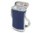 Greenfield Collection Duo Wine Cooler Bag The Greenfield Collection