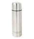 Greenfield Collection 0.5 Litre Vacuum Insulated Stainless Steel Flask