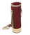 Greenfield Collection Solo Wine Cooler Bag The Greenfield Collection