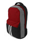 Greenfield Collection 20 Litre Backpack Cool Bag