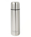 Greenfield Collection 0.75 Litre Vacuum Insulated Stainless Steel Flask The Greenfield Collection