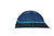 Portal Outdoor Java 4 Four Person Tunnel Tent The Greenfield Collection