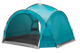 Portal Outdoor Asper Event Shelter Tent
