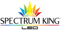 Spectrum King Logo