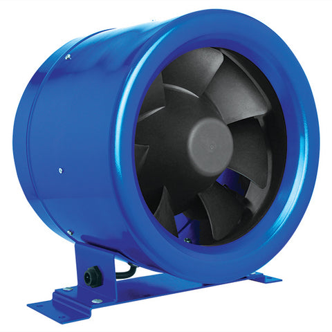 Hyper Fan Digital Mixed Flow Fan