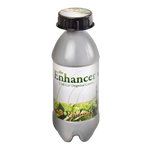 The Enhancer C02 Canister