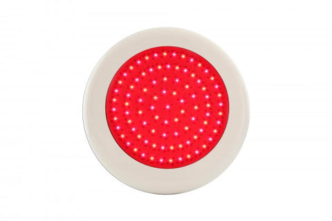 G8 90 Watt Red G8LED Flower Booster