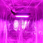 G8 450 Watt Full Spectrum G8LED Veg/Flower