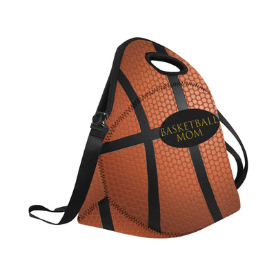 GTStyles Neoprene Lunch Bag GTS04
