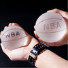 "2.4"" Crystal Ball Design for Baseball Football Volleyball Tennis Basketball"
