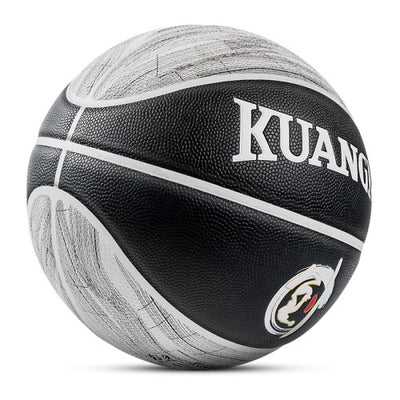 PU Leather Basketball