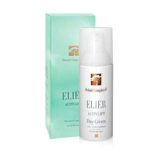 Elier Skin Serum - Tightens Skin Naturally! - Smart Bean