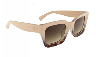 CHARLY THERAPY Sonnenbrille Rosie Almond