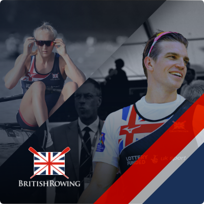 ASENSEI ROWING UK