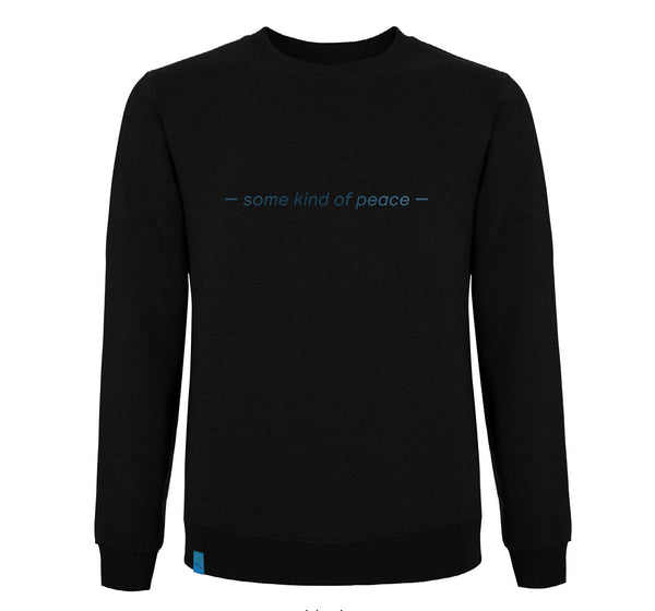 Some Kind Of Peace Sweatshirt