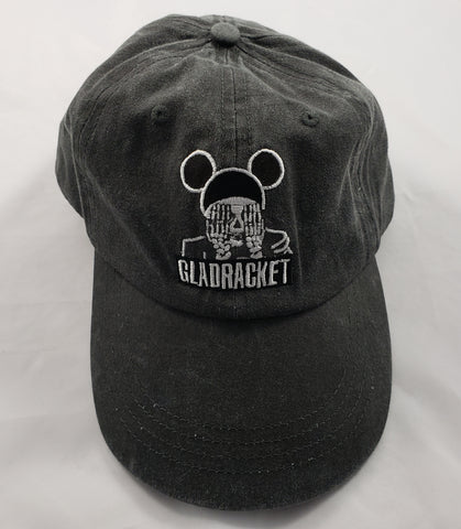 Orejudo - Dad Hat