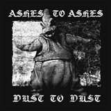 ASHES/DUST