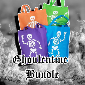 Ghoulentine Bundle
